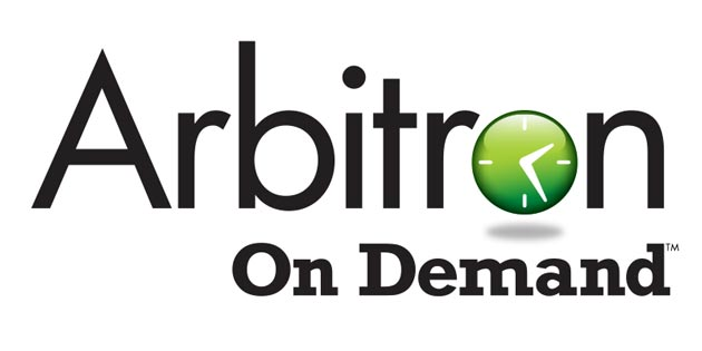 arbitron-on-demand