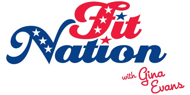fit-nation