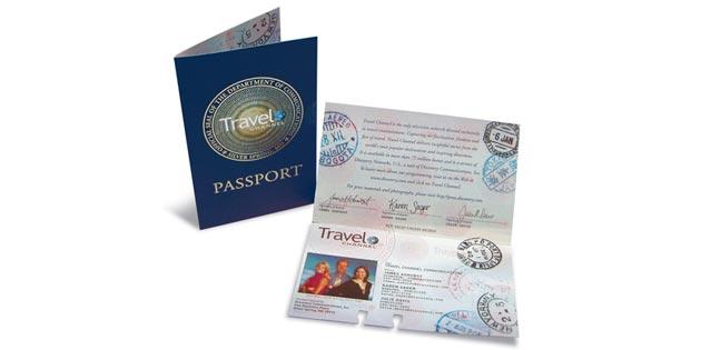 passport1