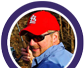 Rod Rice Profile Icon
