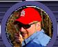 Rod Rice Profile Icon2