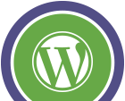 Rod Rice Design WordPress Icon-Rod Rice Design LLC - WordPress Designer and Developer