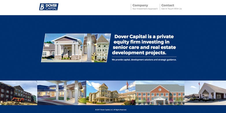 Rod Rice Design Portfolio - DoverCapital-image02