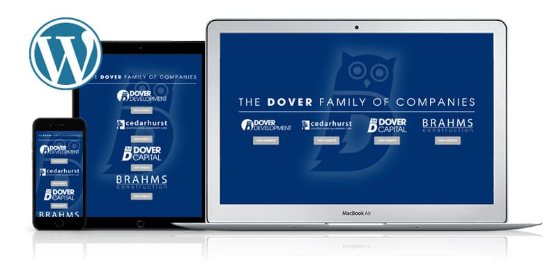 Rod Rice Design Portfolio - DoverCompanies-image01