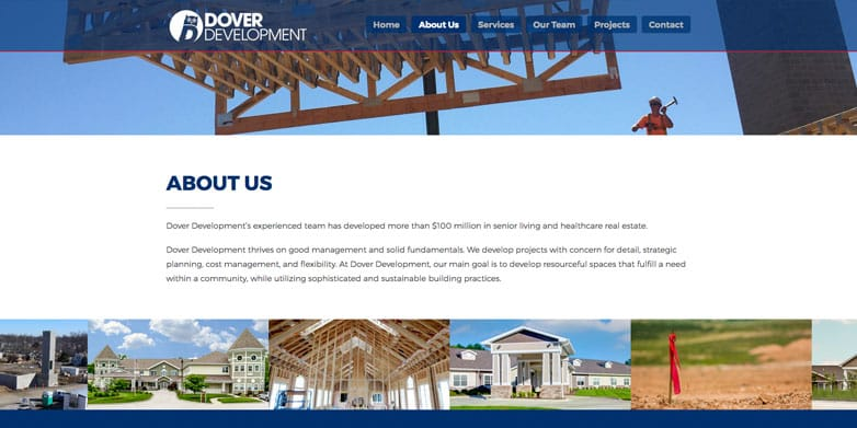 Rod Rice Design Portfolio - DoverDevelopment-Image03