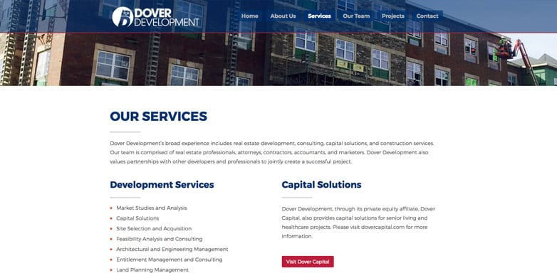 Rod Rice Design Portfolio - DoverDevelopment-Image04