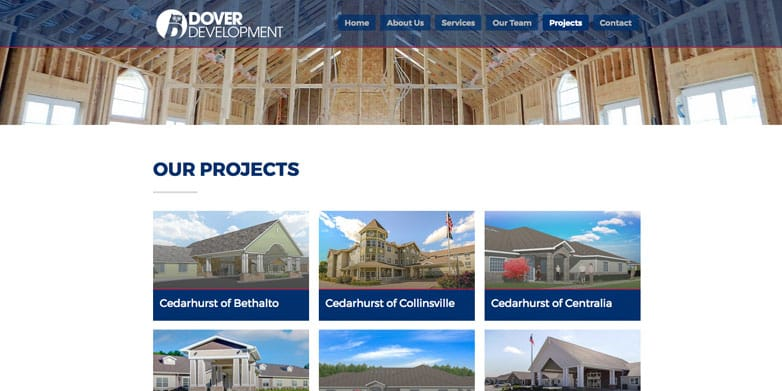 Rod Rice Design Portfolio - DoverDevelopment-Image05