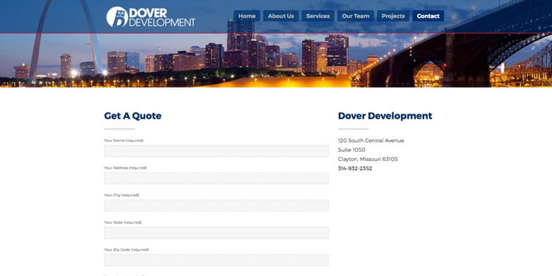 Rod Rice Design Portfolio - DoverDevelopment-Image06
