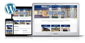 Rod Rice Design Portfolio Dover Development-featured image