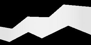 Gray Wave Background -Rod Rice Design LLC - WordPress Designer and Developer