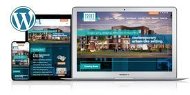Trace on the Parkway Featured Image -Rod Rice Design LLC - WordPress Designer and Developer
